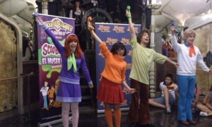 musical-scooby-doo3